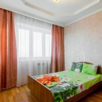 2-комнатная квартира, этаж 10/22, 60 м²