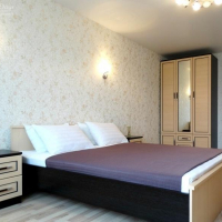 2-комнатная квартира, этаж 8/9, 75 м²
