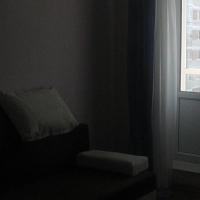 Тула — 2-комн. квартира, 43 м² – Бунина, 2 (43 м²) — Фото 2