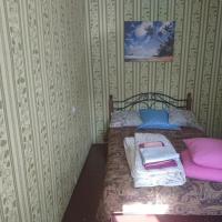 Тула — 2-комн. квартира, 45 м² – Фрунзе, 24 (45 м²) — Фото 11
