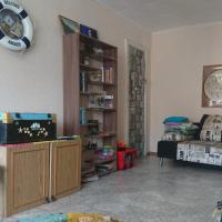 Тула — 2-комн. квартира, 45 м² – Фрунзе, 24 (45 м²) — Фото 8