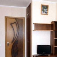 2-комнатная квартира, этаж 3/9, 59 м²