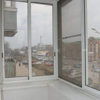 Тула — 2-комн. квартира, 48 м² – Проспект Ленина, 76 (48 м²) — Фото 13
