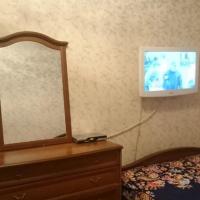 Тула — 2-комн. квартира, 48 м² – Проспект Ленина, 76 (48 м²) — Фото 7