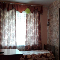 Тула — 2-комн. квартира, 47 м² – Улица Фрунзе, 17 (47 м²) — Фото 9