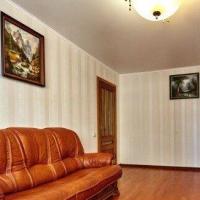 Тула — 2-комн. квартира, 60 м² – Гоголевская, 86 (60 м²) — Фото 2
