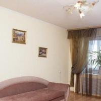 2-комнатная квартира, этаж 2/5, 64 м²