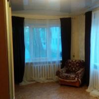 2-комнатная квартира, этаж 1/5, 52 м²