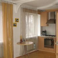 2-комнатная квартира, этаж 4/5, 45 м²