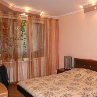 2-комнатная квартира, этаж 3/5, 46 м²