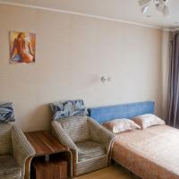 2-комнатная квартира, этаж 5/9, 46 м²