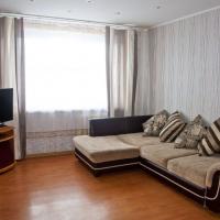 3-комнатная квартира, этаж 5/9, 46 м²