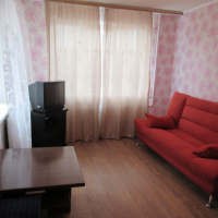 Квартира, этаж 7/9, 38 м²
