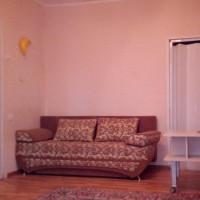 1-комнатная квартира, этаж 3/3, 31 м²