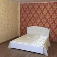 3-комнатная квартира, этаж 10/10, 85 м²
