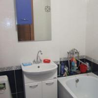 1-комнатная квартира, этаж 5/10, 33 м²