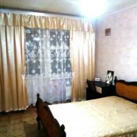 2-комнатная квартира, этаж 2/9, 52 м²