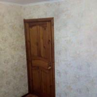 Комната, этаж 4/9, 11 м²