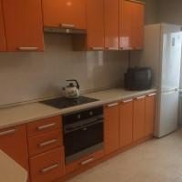 1-комнатная квартира, этаж 10/17, 50 м²
