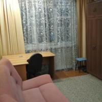 1-комнатная квартира, этаж 4/5, 29 м²