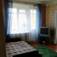 Комната в 2-комн. кв., этаж 4/5, 15 м²