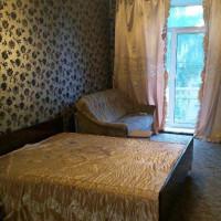 2-комнатная квартира, этаж 5/5, 62 м²