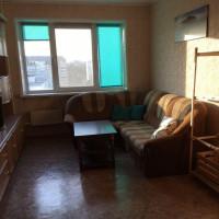 3-комнатная квартира, этаж 5/9, 66 м²