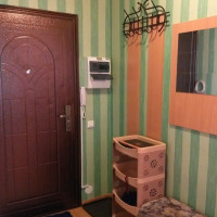 1-комнатная квартира, этаж 9/10, 29 м²