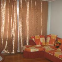 2-комнатная квартира, этаж 9/10, 55 м²