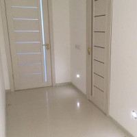 2-комнатная квартира, этаж 14/16, 83 м²