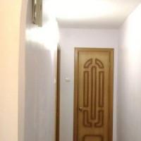 2-комнатная квартира, этаж 3/5, 43 м²