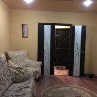 2-комнатная квартира, этаж 1/9, 60 м²
