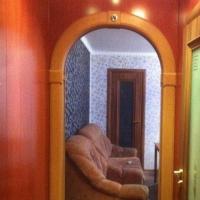 Тула — 2-комн. квартира, 42 м² – Проспект ленина, 76 (42 м²) — Фото 5