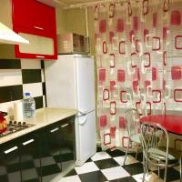 2-комнатная квартира, этаж 2/9, 60 м²