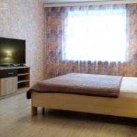 2-комнатная квартира, этаж 9/9, 75 м²