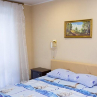 2-комнатная квартира, этаж 1/8, 47 м²
