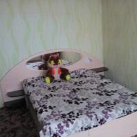 2-комнатная квартира, этаж 5/5, 45 м²