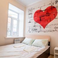 2-комнатная квартира, этаж 2/4, 45 м²