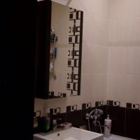 Тула — 2-комн. квартира, 46 м² – Староникитская, 105 (46 м²) — Фото 5