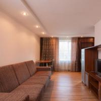 2-комнатная квартира, этаж 7/9, 65 м²