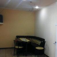 Тула — 2-комн. квартира, 60 м² – Оружейная, 9 (60 м²) — Фото 7