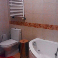2-комнатная квартира, этаж 2/2, 60 м²