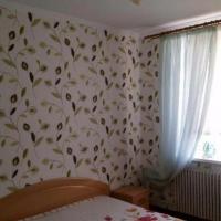 2-комнатная квартира, этаж 2/9, 59 м²