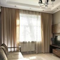 2-комнатная квартира, этаж 3/9, 65 м²