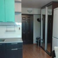 2-комнатная квартира, этаж 6/9, 54 м²