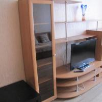 2-комнатная квартира, этаж 1/9, 52 м²