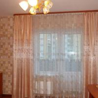 Тула — 2-комн. квартира, 58 м² – Красноармейский, 5 (58 м²) — Фото 4