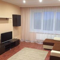 2-комнатная квартира, этаж 2/9, 61 м²