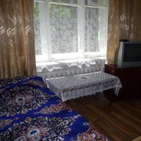 Тула — 2-комн. квартира, 45 м² – Агеева (45 м²) — Фото 2