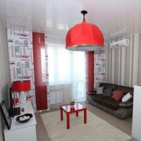 2-комнатная квартира, этаж 3/12, 70 м²